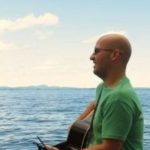Ari Bouse – Meditation Writer, Poet, and Teacher!