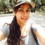 Shweta Singh – Engineer of Smiles and Joy