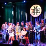 Heart of Music Academy – A Fundraiser That Became More Than That!